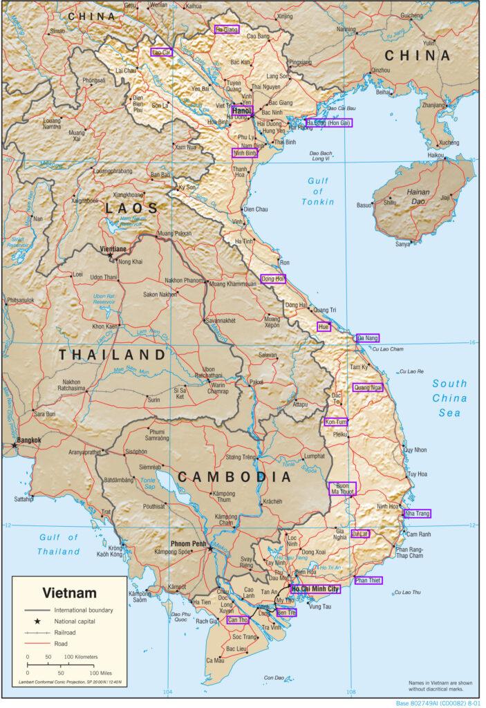 vietnam_physio-2001-1
