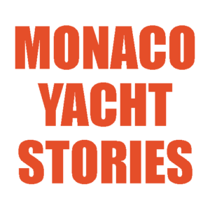Yacht Stories